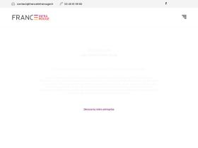 camera-thermique-automatisme.fr