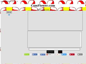 camflower.com