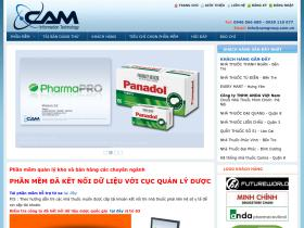 camgroup.com.vn