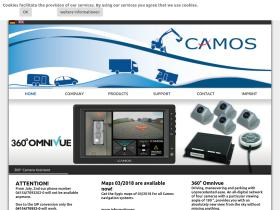 camos-farmandtrucks.com