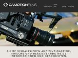 camotionfilms.ch