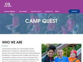 camp-quest.org
