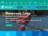 campcosby.org
