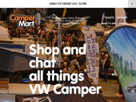 campermart.co.uk