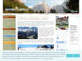 campiglio.it
