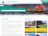 camping-and-caravanning.co.uk