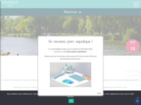 camping-beaurivage.com