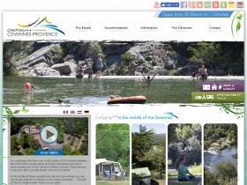 camping-cevennes-provence.fr