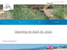 camping-corse.fr