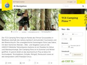 camping-flims.ch