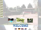 camping-lachaumiere.com
