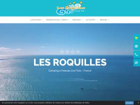 camping-les-roquilles.fr