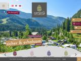 camping-mauterndorf.at