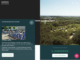 camping-rennes.fr