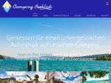 camping-seeblick.ch