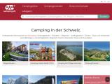 camping.ch