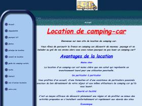 campingcarvacance.pagesperso-orange.fr