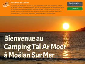 campingkerfanyplage.fr