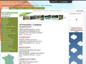 campings-locations.com