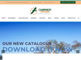 campmoroutdoor.co.za