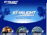 campstarlight.com