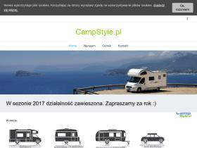 campstyle.pl
