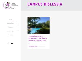 campusdislessia.it