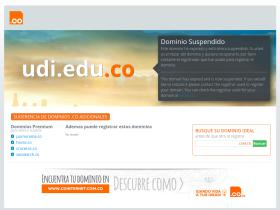 campusvirtual.udi.edu.co