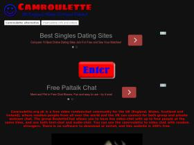camroulette.org.uk