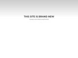 camwebb.co.uk