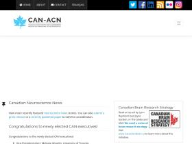 can-acn.net