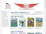 can-zacaviation.com