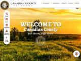canadiancounty.org
