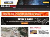 canadianminingjournal.com
