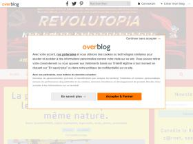 canaille-le-rouge.over-blog.com