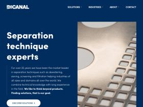 canal-engineers.com