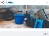 canal.ind.br