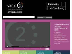 canalc2.tv