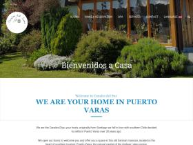 canalesdelsur.com