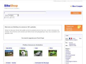 canape.sitoshop.fr
