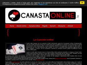 canastaonline.it