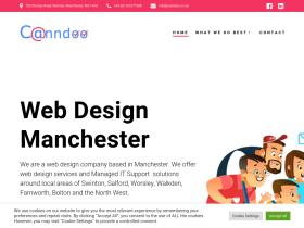 canbar.co.uk