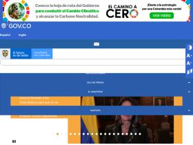 cancilleria.gov.co