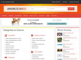 cancun-quintana-roo.anunciosred.com.mx