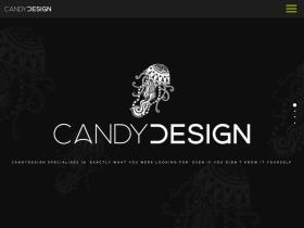 candydesign.co.uk