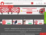 canevari-sicurezza.it