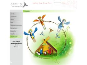 canil.pl