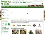 cannabis-seeds-centre.co.uk