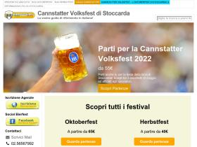 cannstatter-volksfest.it