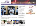 cantho24h.com.vn